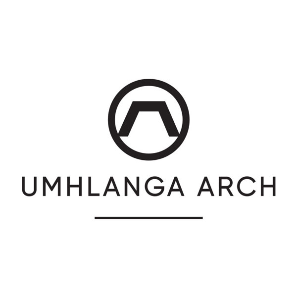 umhlanga arch logo