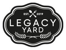 legacy-yard-logo